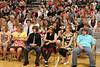 060509_FremontMiddleSchool_Graduation_wal_011