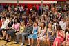 060509_FremontMiddleSchool_Graduation_wal_014