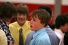 6/10/2010 - Middle School Graduation