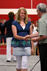 060509_FremontMiddleSchool_Graduation_zl_1015