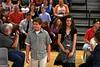 060509_FremontMiddleSchool_Graduation_zl_0607