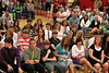 060509_FremontMiddleSchool_Graduation_wal_020