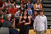060509_FremontMiddleSchool_Graduation_zl_0531