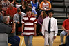 060509_FremontMiddleSchool_Graduation_zl_0434