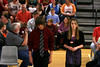 060509_FremontMiddleSchool_Graduation_zl_0483
