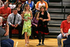 060509_FremontMiddleSchool_Graduation_zl_0387