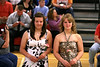 060509_FremontMiddleSchool_Graduation_zl_0409