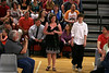 060509_FremontMiddleSchool_Graduation_zl_0761