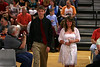060509_FremontMiddleSchool_Graduation_zl_0574