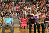 060509_FremontMiddleSchool_Graduation_wal_010