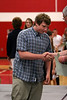 060509_FremontMiddleSchool_Graduation_zl_1001