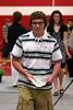 060509_FremontMiddleSchool_Graduation_zl_1054