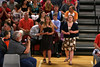060509_FremontMiddleSchool_Graduation_zl_0514