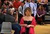 060509_FremontMiddleSchool_Graduation_zl_0773