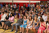 060509_FremontMiddleSchool_Graduation_wal_014