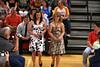 060509_FremontMiddleSchool_Graduation_zl_0404