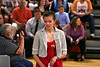 060509_FremontMiddleSchool_Graduation_zl_0787