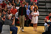 060509_FremontMiddleSchool_Graduation_zl_0572