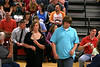 060509_FremontMiddleSchool_Graduation_zl_0376