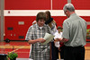 060509_FremontMiddleSchool_Graduation_zl_1120