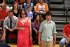 060509_FremontMiddleSchool_Graduation_zl_0418