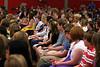 060509_FremontMiddleSchool_Graduation_zl_0805