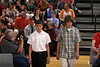 060509_FremontMiddleSchool_Graduation_zl_0737