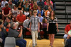 060509_FremontMiddleSchool_Graduation_zl_0554