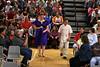 060509_FremontMiddleSchool_Graduation_zl_0591