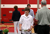 060509_FremontMiddleSchool_Graduation_zl_1130