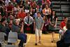 060509_FremontMiddleSchool_Graduation_zl_0604