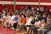 060509_FremontMiddleSchool_Graduation_wal_015