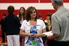 060509_FremontMiddleSchool_Graduation_zl_1077