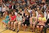060509_FremontMiddleSchool_Graduation_wal_012