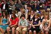 060509_FremontMiddleSchool_Graduation_zl_0794