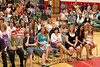 060509_FremontMiddleSchool_Graduation_wal_009
