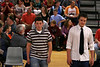 060509_FremontMiddleSchool_Graduation_zl_0502
