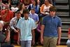 060509_FremontMiddleSchool_Graduation_zl_0470