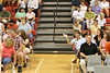 060807_MiddleSchoolGraduation_002