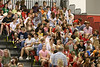 060807_MiddleSchoolGraduation_034