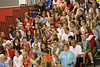 060807_MiddleSchoolGraduation_029