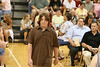 060807_MiddleSchoolGraduation_315