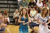 060807_MiddleSchoolGraduation_302