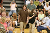 060807_MiddleSchoolGraduation_312