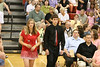 060807_MiddleSchoolGraduation_318
