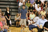 060807_MiddleSchoolGraduation_304