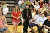060807_MiddleSchoolGraduation_317
