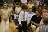 060807_MiddleSchoolGraduation_310