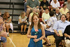 060807_MiddleSchoolGraduation_303