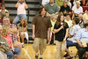 060807_MiddleSchoolGraduation_313